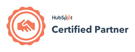 Selekti on HubSpot-kumppani